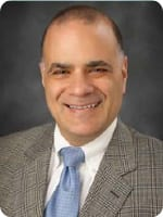 Patrick A Cronican, MD Family Medicine