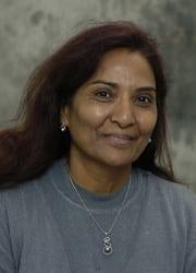 Dr. Sarla J Zaveri MD