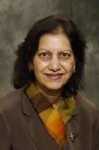 Dr. Pratibha S Deshmukh MD