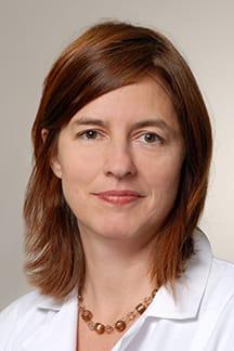 Ruth C Fretts, MD Obstetrics & Gynecology