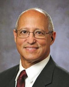 Dr. Jorge J Lense MD