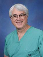 Dr. Harvey R Samowitz MD