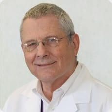 Dr. Milton D Squiers MD