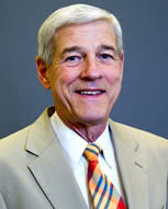 Dr. Peter K Webb MD