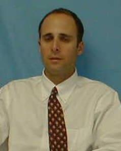 Dr. David J Mendelblatt MD