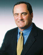 Dr. William D Emper MD