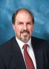 Dr. Adam L Seidner MD