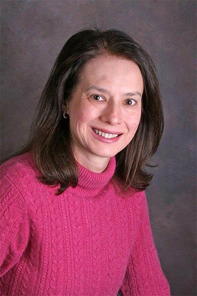 Dr. Jacqueline J Littzi MD