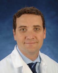 Dr. Fernando A Ferrer MD