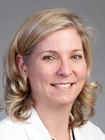 Dr. Anne L Lally MD