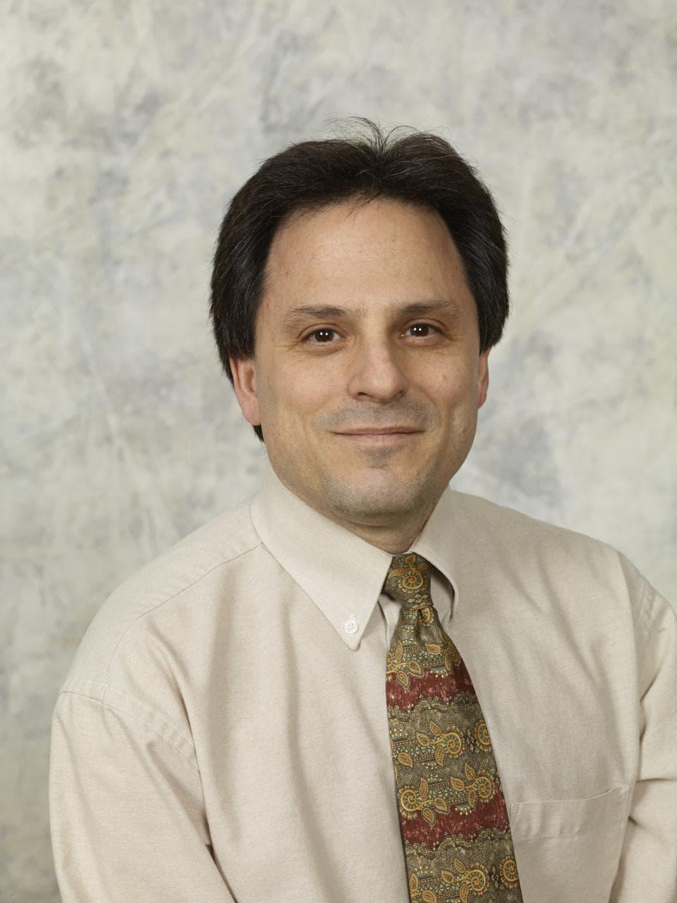 Dr. Jack L Snitzer DO