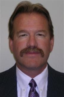 Dr. Victor P Strimbu MD