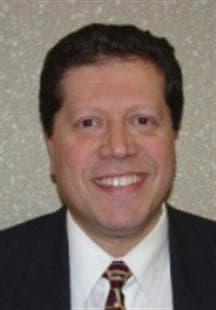 Dr. Mousab Tabbaa MD