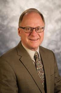 Dr. Robert D Burns MD