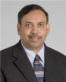 Anzar A Haider, MD Diabetes
