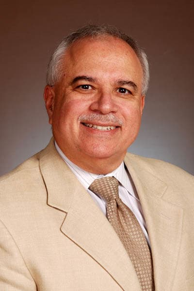 Allen I Troy, MD Orthopaedic Surgery