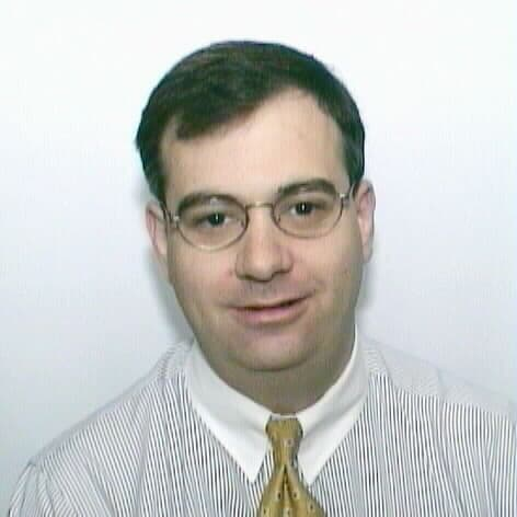Charles D Woods, MD Ophthalmology