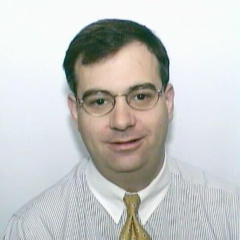 Dr. Charles D Woods MD
