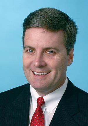 Dr. Jeffrey D Benner MD