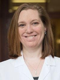 Caroline J Shedlock, MD Geriatrician