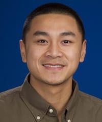 Dr. Michael T Nguyen MD
