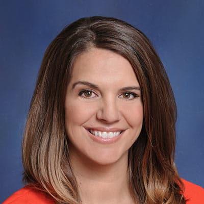 Jessica Marie B Ritch, MD Gynecology