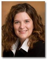 Jennifer K May, MD Internal Medicine