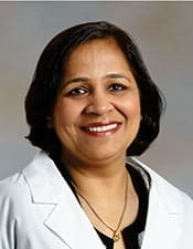 Rashmi Aggarwal, MD Child Neurology
