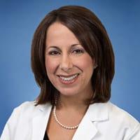 Dr. Mary Farid DO