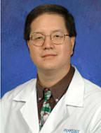 Dr. Chris Y Fan MD