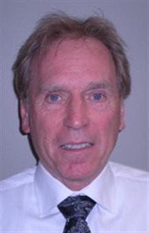 Dr. Michael D Springer MD