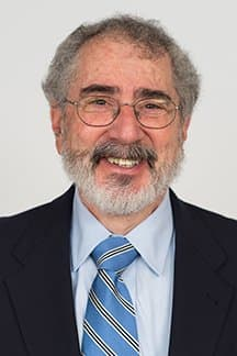 Dr. Bruce S Becker MD