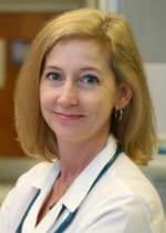 Dr. Lynn A Batten MD