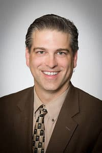 Matthew E Smith, MD Internal Medicine