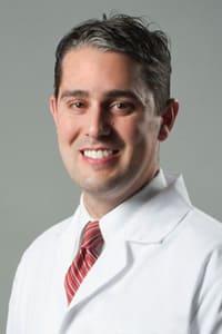 Dr. Matthew A Handling MD