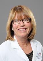 Dr. Susan B Molina MD