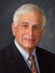 Dr. Thomas A Lombardo MD