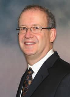Dr. Matthew D Paul MD
