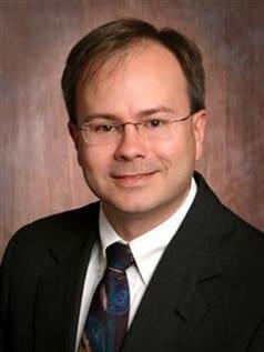Dr. Christian T Schmitt MD