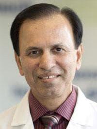 Robert Katz, Rheumatology Associates SC - Internal Medicine