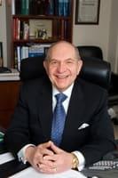 Dr. Jack Soterakis MD