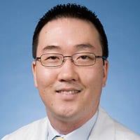 Dr. Jae H Jung MD