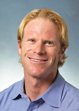 Dr. Jason M Scopp MD