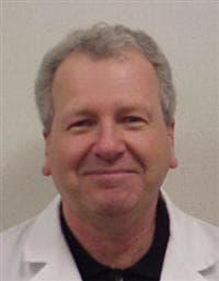 Dr. Glenn M Short MD
