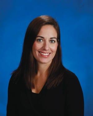 Dr. Jessica D Lemmons MD
