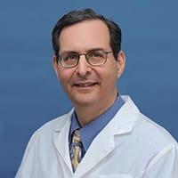 Dr. Joel R Hecht MD