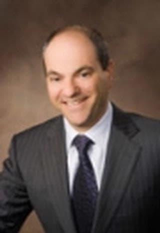 Dr. Louis Eichel MD