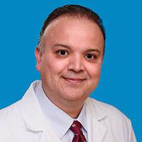 Dr. Juan C Jimenez MD