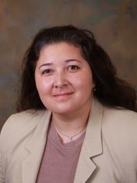 Dr. Karen M Kling MD