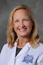 Dr. Patricia A Kolowich MD